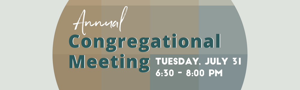 Copy of Congregational Meeting-3.png