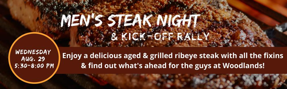 Copy of Mens Steak Night.png