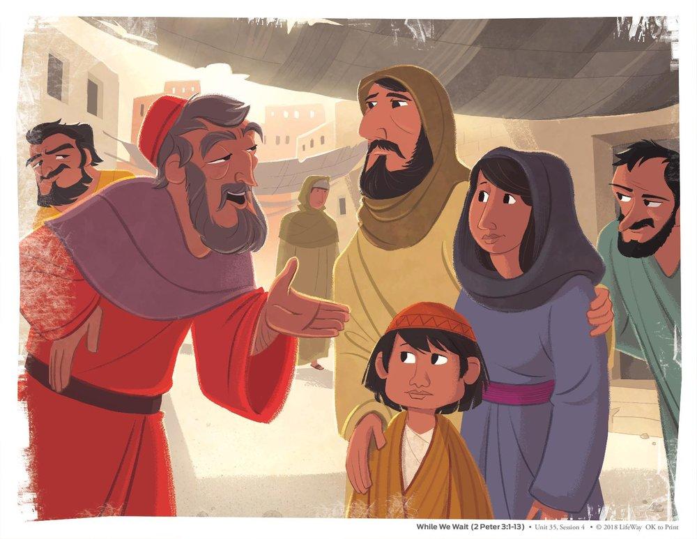 35_4_BibleStoryPictures-page-001.jpg