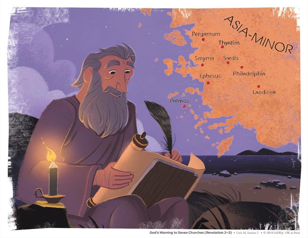 36_2_BibleStoryPictures-page-001.jpg