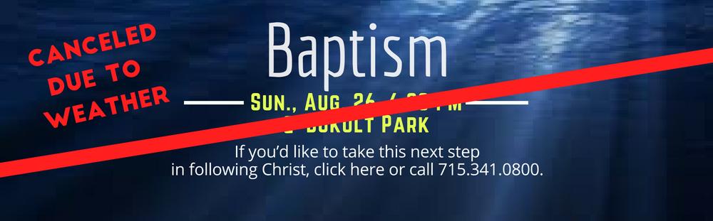 Copy of BAPTISM@ BUKOLT PARK-7.png