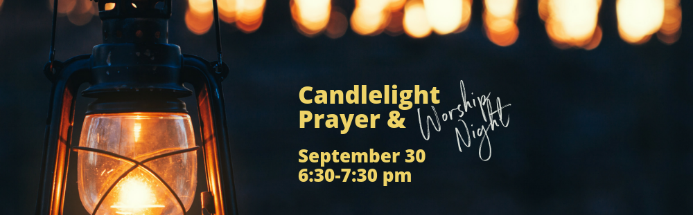 Copy of Candlelight Prayer&-2.png