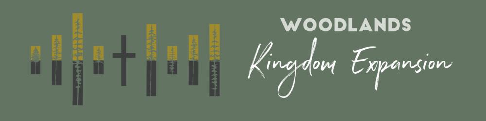 Kingdom Expansion-3.png
