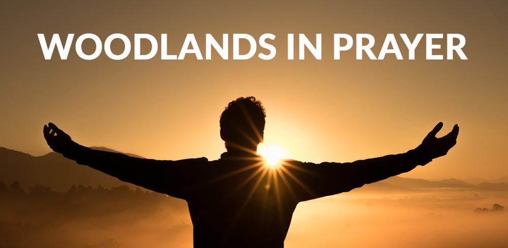 Woodlands in Prayer Website.png