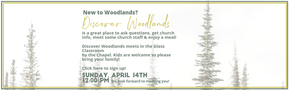 Copy of Discover Woodlands-5.png