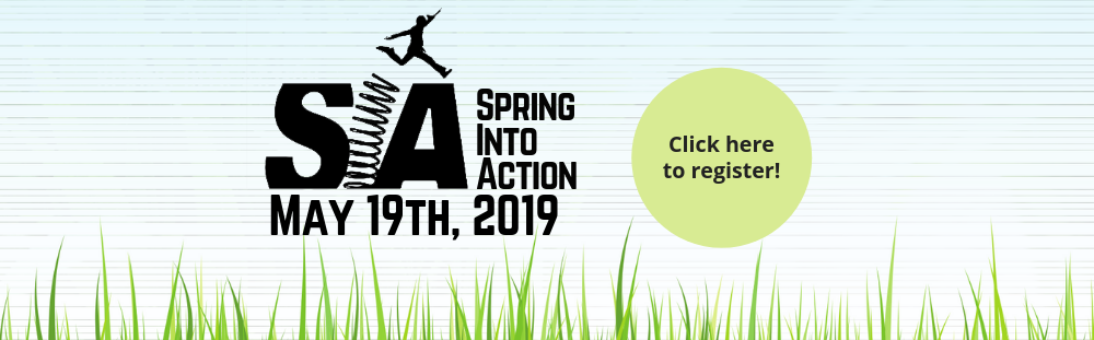 Copy of Spring into Action 1024x1024-2.png