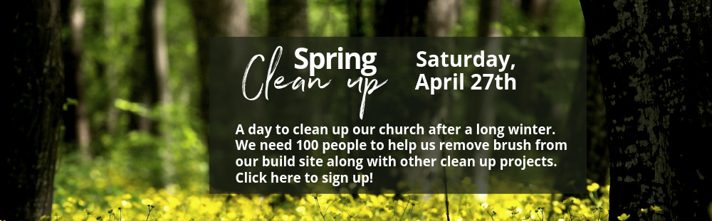Copy of Spring Cleanup-2.png