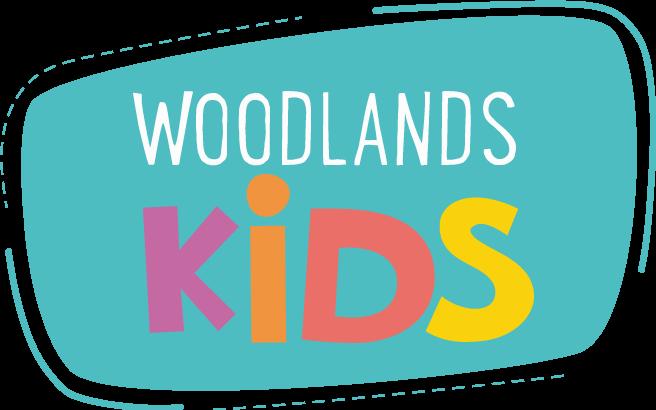 Woodlands Kids logo.png