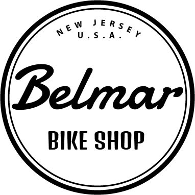 Belmar Bike Shop