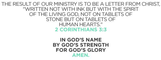 ministryverse.jpg