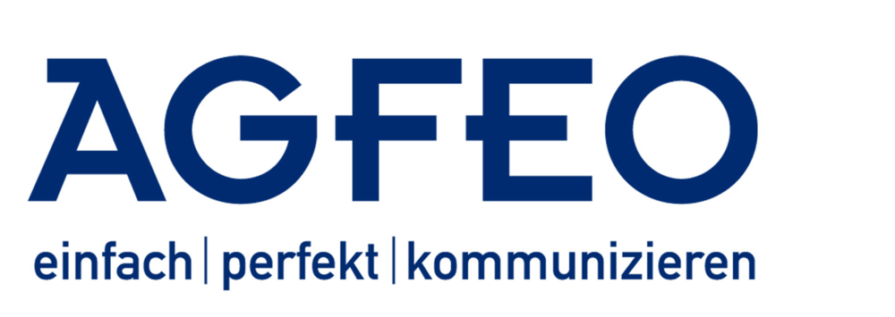 Agfeo Telekommunikation GmbH
