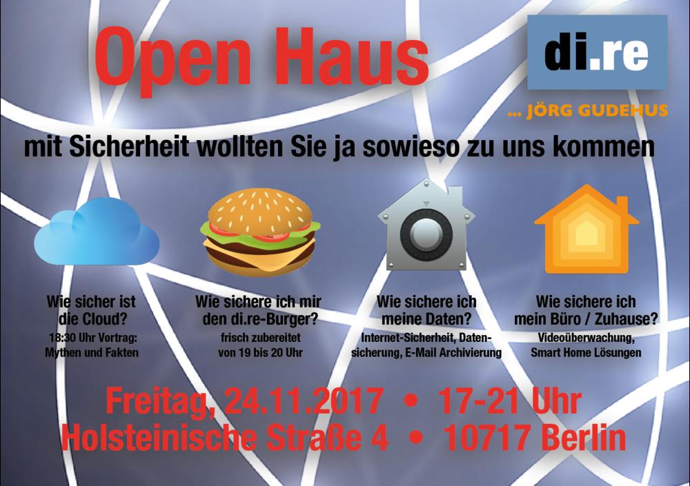 OpenHaus-2017-Web.png