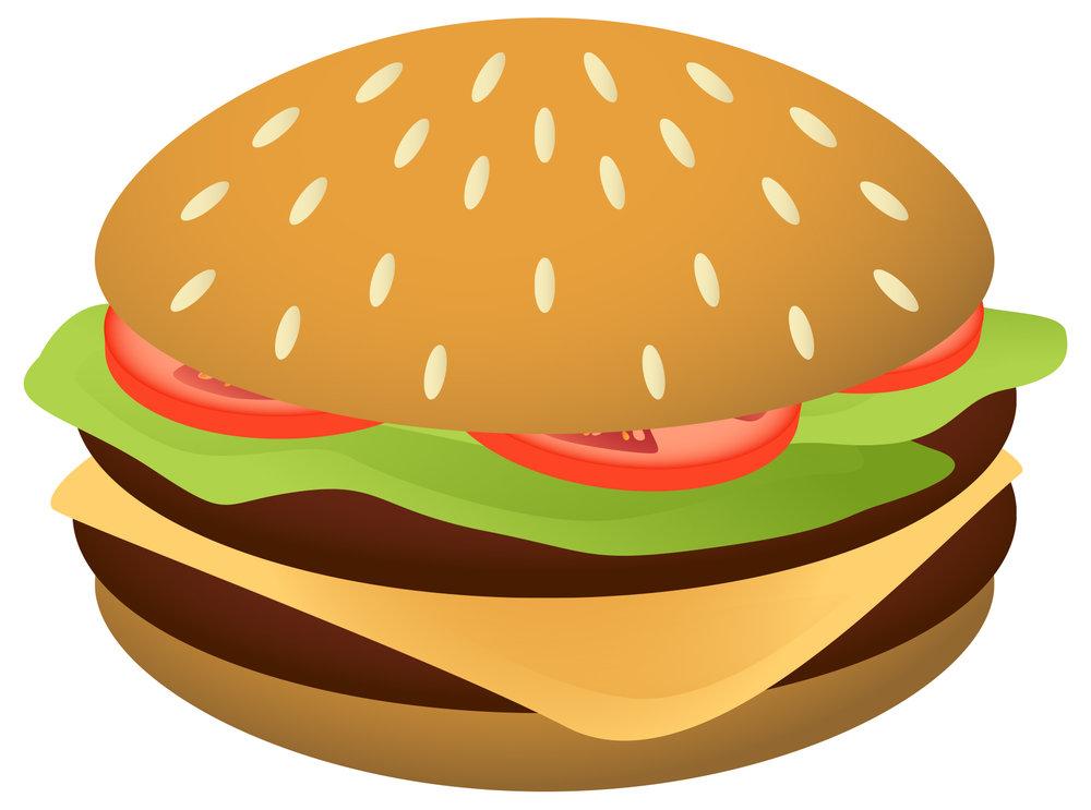 burger-clipart.jpg
