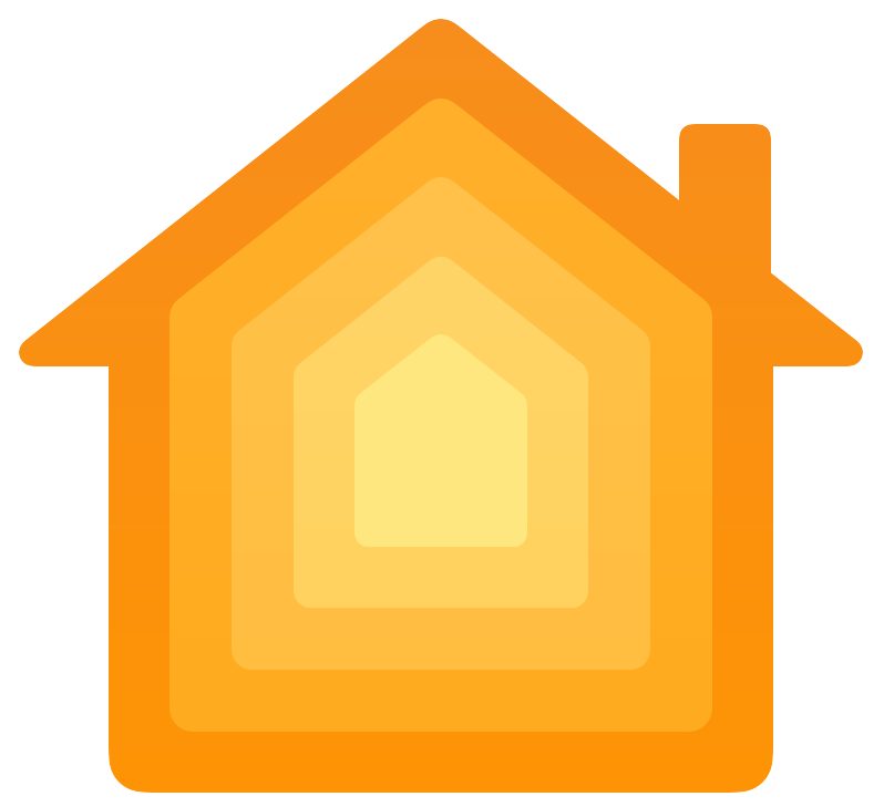 home_1.png