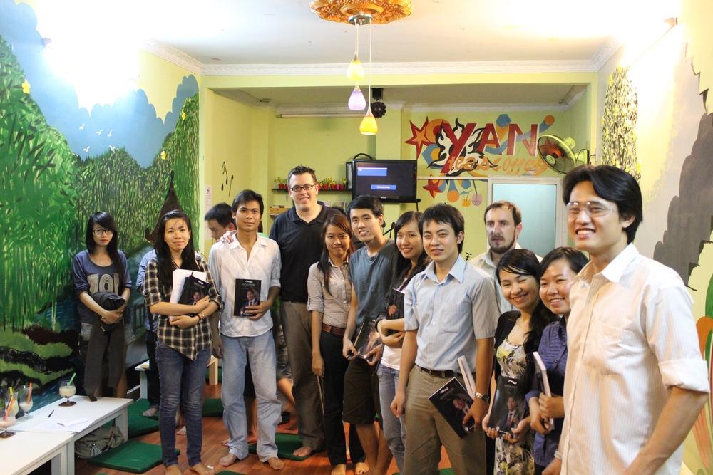 Vietnam April 2012 1st Week199.jpg