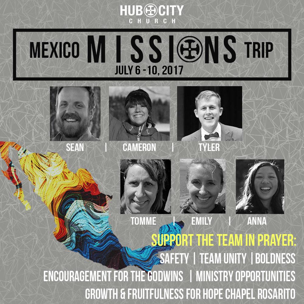 missions trip card.jpg