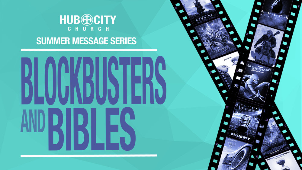 Blockbusters & Bibles (title slide).jpg