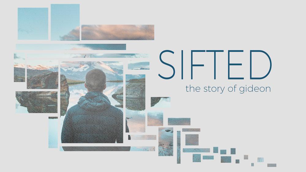 Sifted title slide (Gideon).jpg