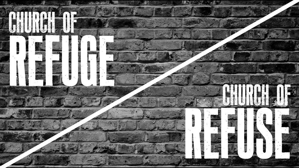 CitiesofRefugeHubCC