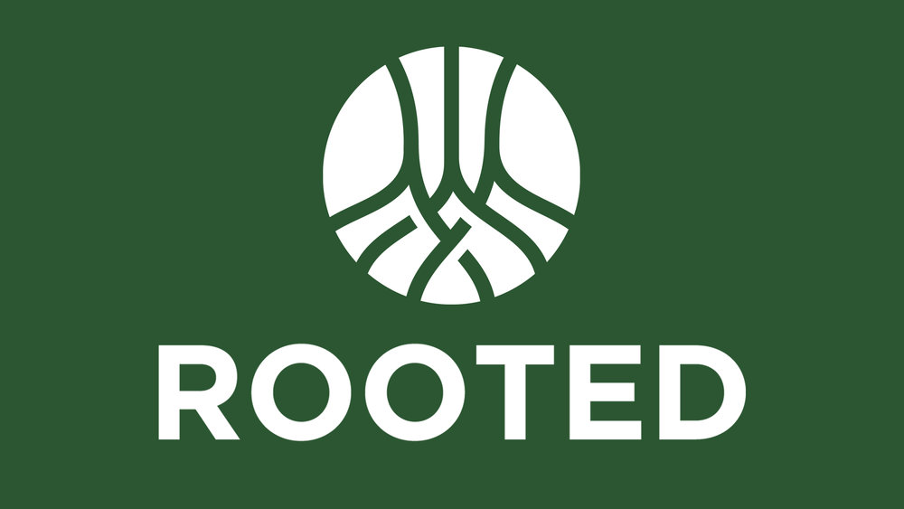 Rooted Title Slide.jpg