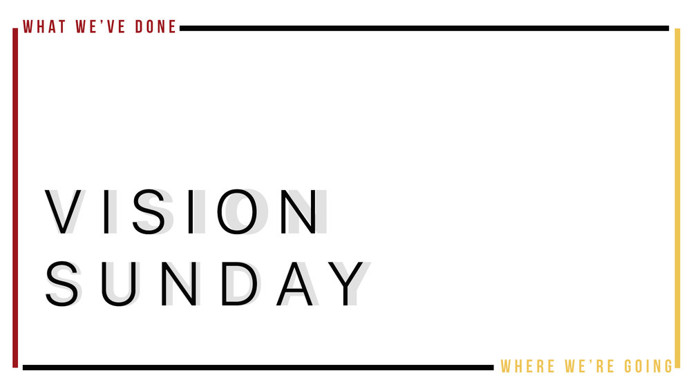 Vision Sunday 2019.jpg