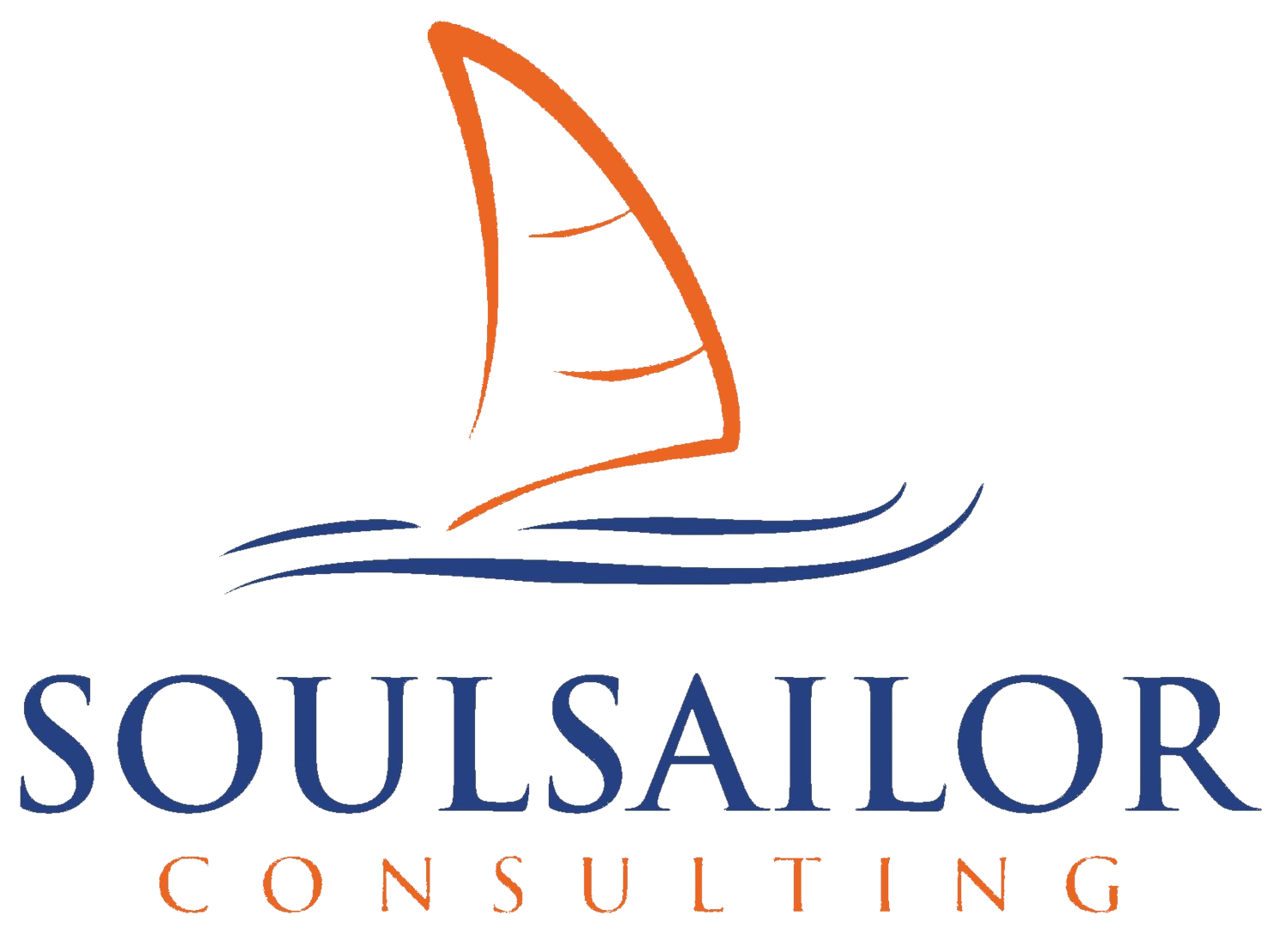 Soulsailor Consulting Ltd