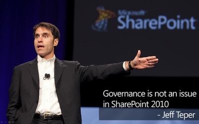 jeff-teper-sharepoint-governance.png