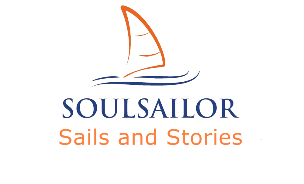 Soulsailor Sails and Stories1.png