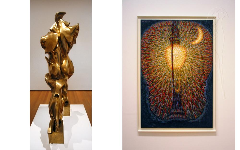 MoMA-BoccioniBalla.jpg