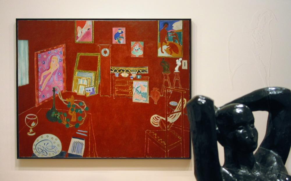 MoMA-Matisse.jpg