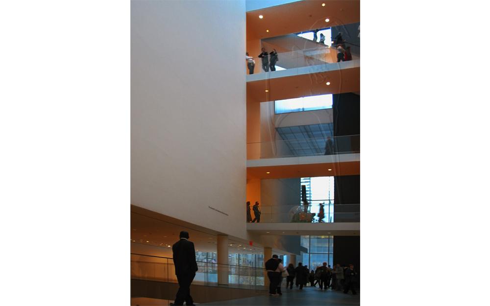 MoMA-Interior.jpg