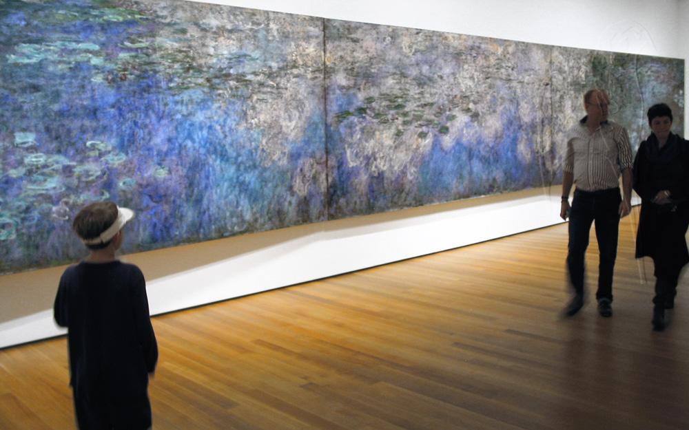 MoMA-Monet.jpg