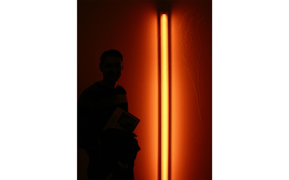 MoMA-LightRH.jpg