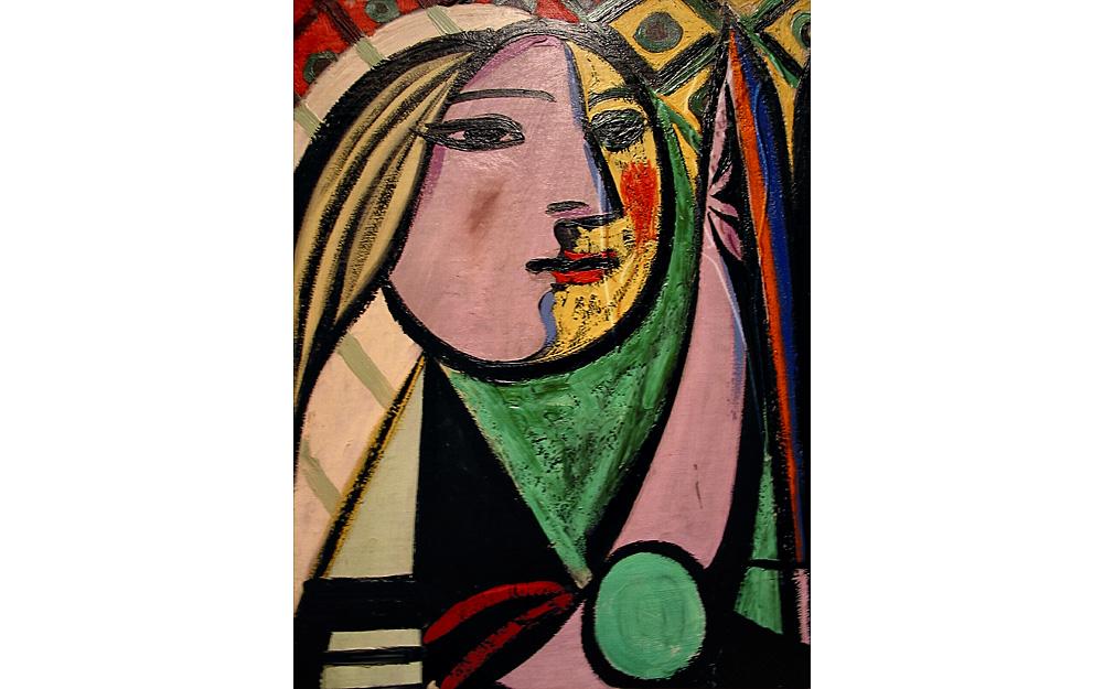 MoMA-PicassoGirl.jpg