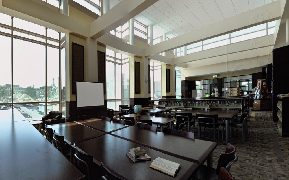 Putnam_Library.jpg