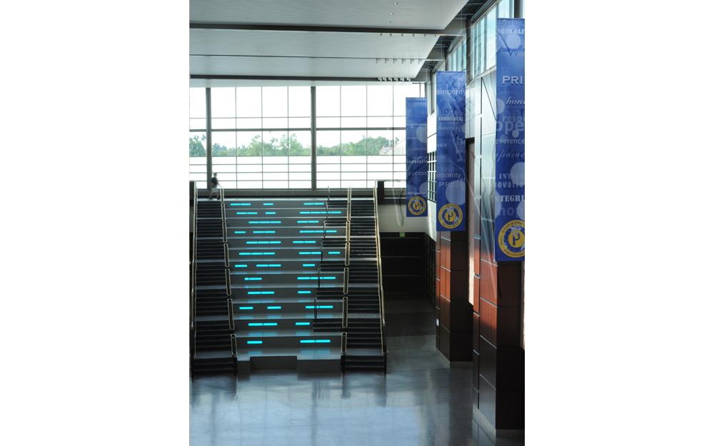 Putnam_Stair6b.jpg