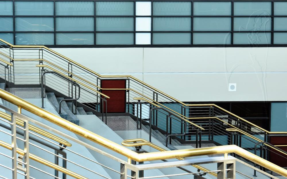 Putnam_Stairdetail.jpg