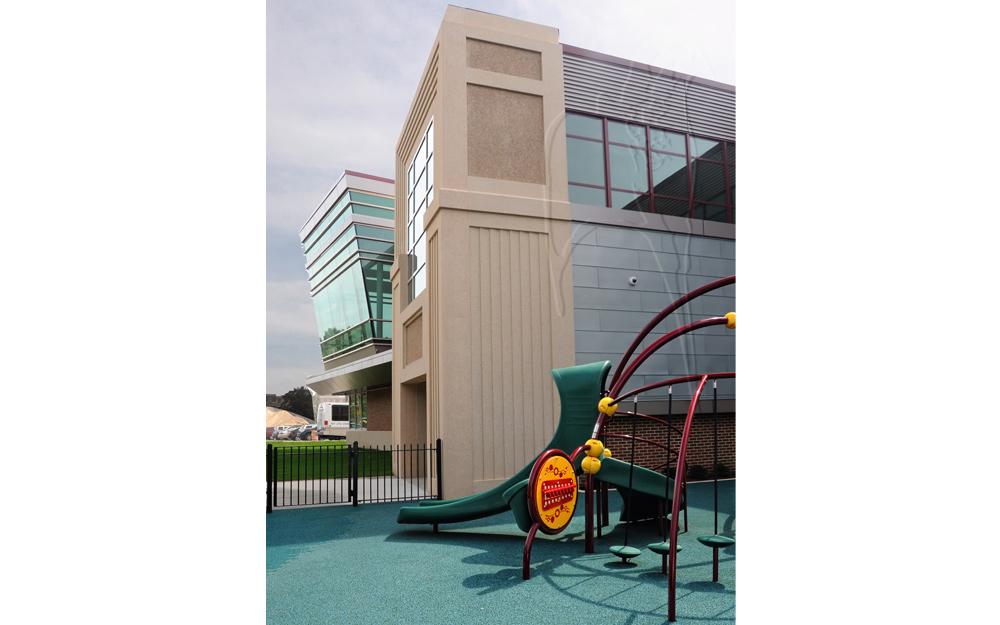 Putnam_Childcare-Exterior.jpg