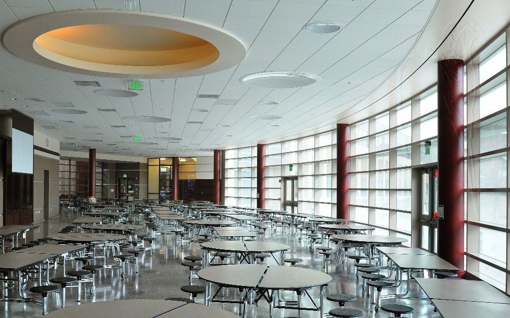 Putnam_Cafeteria.jpg