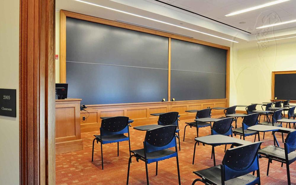 hancock-classroom.jpg