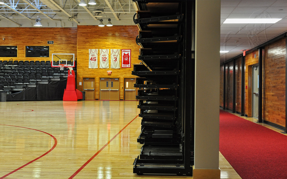 McCann_Gymnasium1.jpg