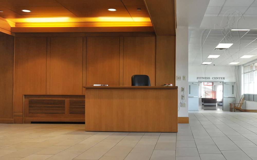 McCann_Lobby-Interior1.jpg