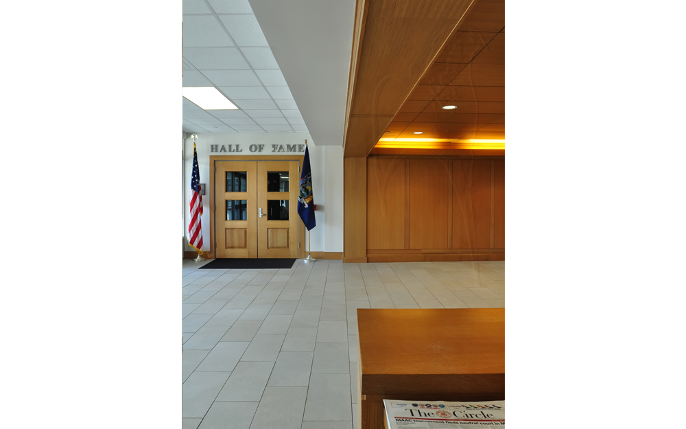 McCann_Lobby-Interior2.jpg