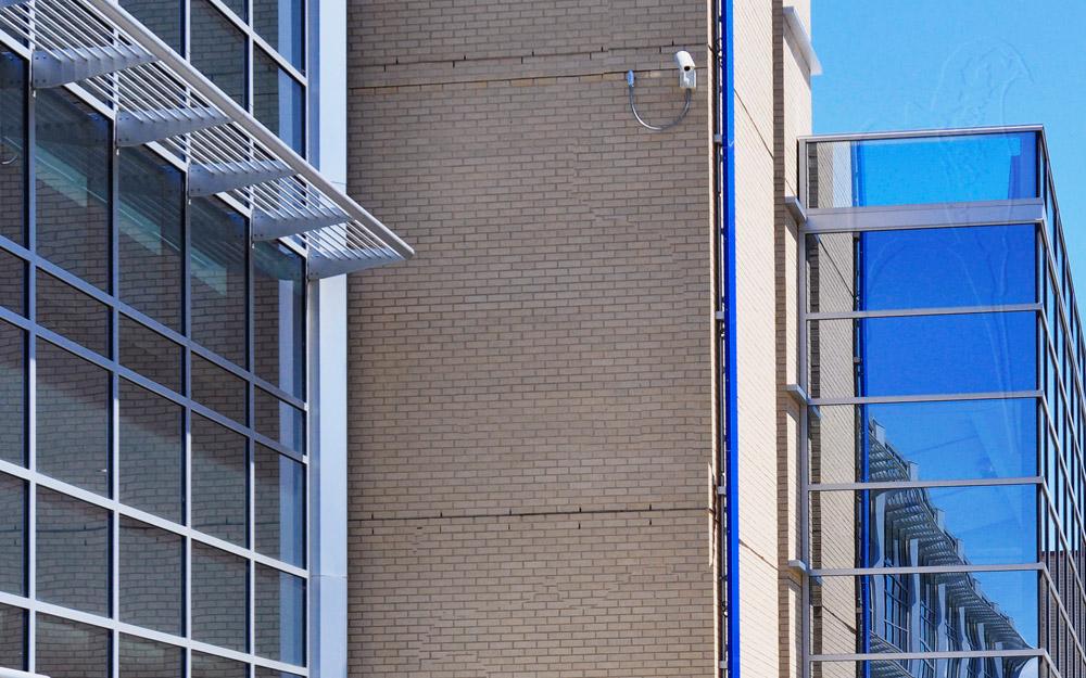 NewtownHS-exterior-detail2.jpg