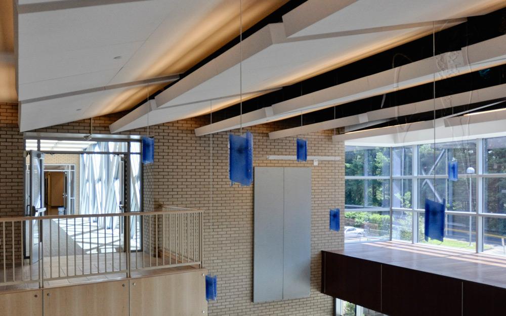 NewtownHS-lobby-ceiling.jpg