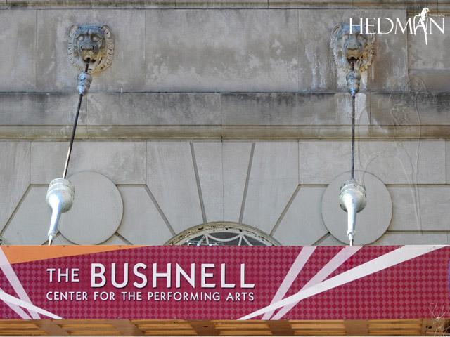 01 BushnellTheater_Hartford_AnnaWesolowska.jpg