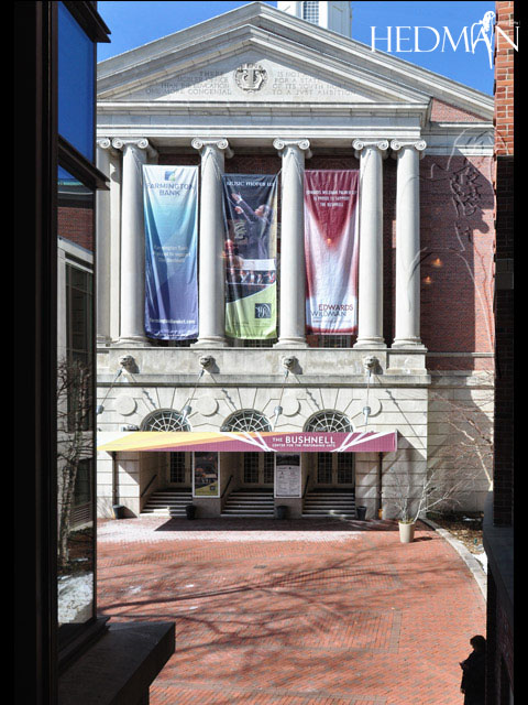 05 BushnellTheater_Hartford_AnnaWesolowska.jpg