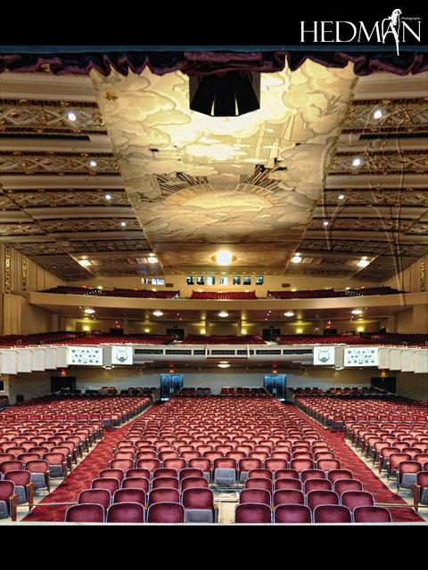 07 BushnellTheater_Hartford_AnnaWesolowska.jpg
