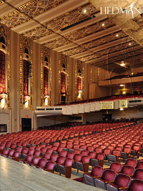 09 BushnellTheater_Hartford_AnnaWesolowska.jpg