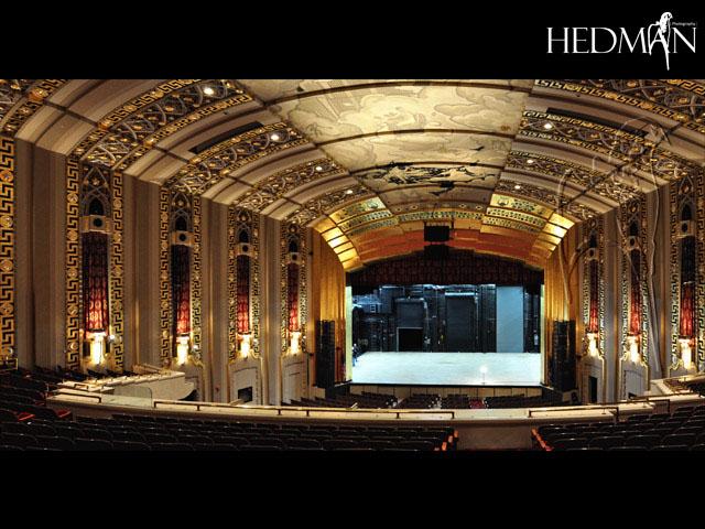 11 BushnellTheater_Hartford_AnnaWesolowska.jpg